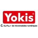 Energeasy Connect - Accesorios Yokis