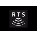 Tahoma - Accesorios RTS