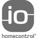 Tahoma - Accesorios IO