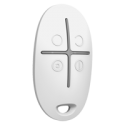 Accessori allarme-Ajax
