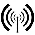 Emetteurs / Récepteurs Radio