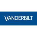 Détecteur Vanderbilt